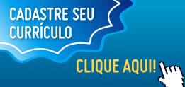 Banco de Curriculos