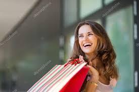 Confiança do consumidor sobe em Agosto