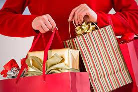 Aumente as vendas de final de Ano