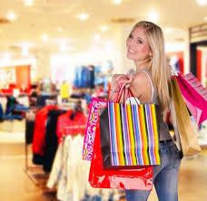 Como fidelizar clientes no Natal