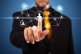 Por que ter uma página nas redes sociais é importante para seu negócio