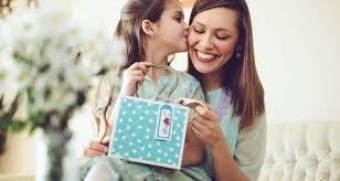 Necessidades das mães deve orientar a compra dos presentes