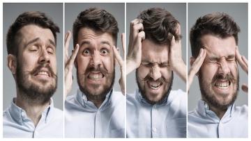Seus vendedores precisam lidar com clientes difíceis?