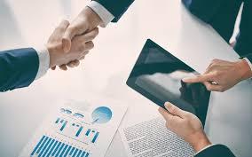 Informações do Cadastro Positivo já enriquecem soluções que auxiliam o empresário na tomada de decisão