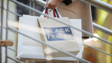 Sua empresa vai participar do Black Friday?