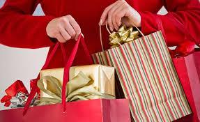 Movimente suas vendas neste Natal