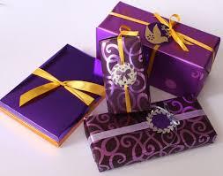 A Importância da Embalagem para as VENDAS de Natal