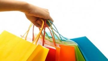 Tendências de Consumo: O Varejo rumo a 2022