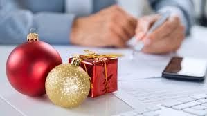 Quais dados dos clientes coletar no Natal e como utilizá-los o ano todo