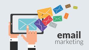 Formas de fazer e-mail marketing e seus impactos sobre o varejo