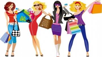 Ações fundamentais para oferecer 1 experiência de compra positiva
