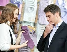 Você sabe o que faz seus clientes comprarem?