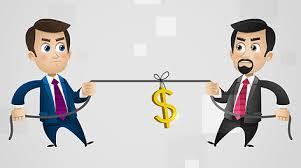 Como se destacar dos concorrentes mais baratos